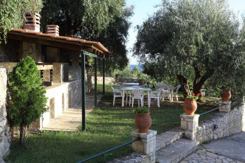 letovanje/grcka/sivota/poseidon/poseidon-appartamenti-studios-sivota-grecia-05.jpg