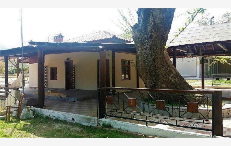 letovanje/grcka/stavros/oktopod/platanos/vila-platanos-stavros-5503-1.jpg