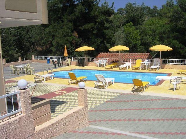 letovanje/grcka/tasos/hellena/augustos/0106-0-s.jpg