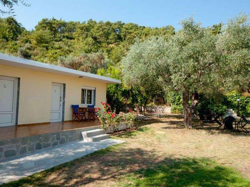 letovanje/grcka/tasos/limenas/garden/1024x-1511272801-garden-studios-leto-tasos-letovanje-u-grckoj-apartmani-na-tasosu-naslovna.jpg