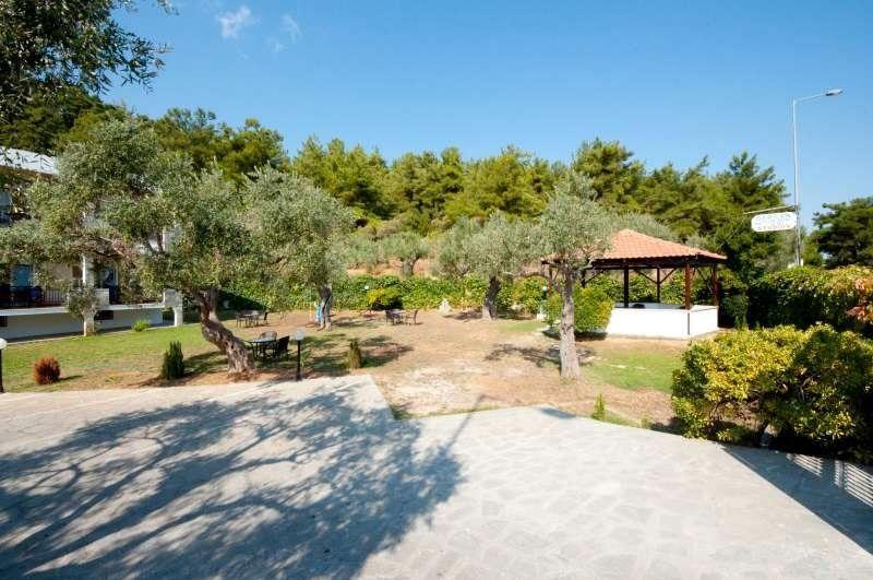 letovanje/grcka/tasos/limenas/garden/1024x-1511272817-garden-studios-leto-tasos-letovanje-u-grckoj-apartmani-na-tasosu-06.jpg