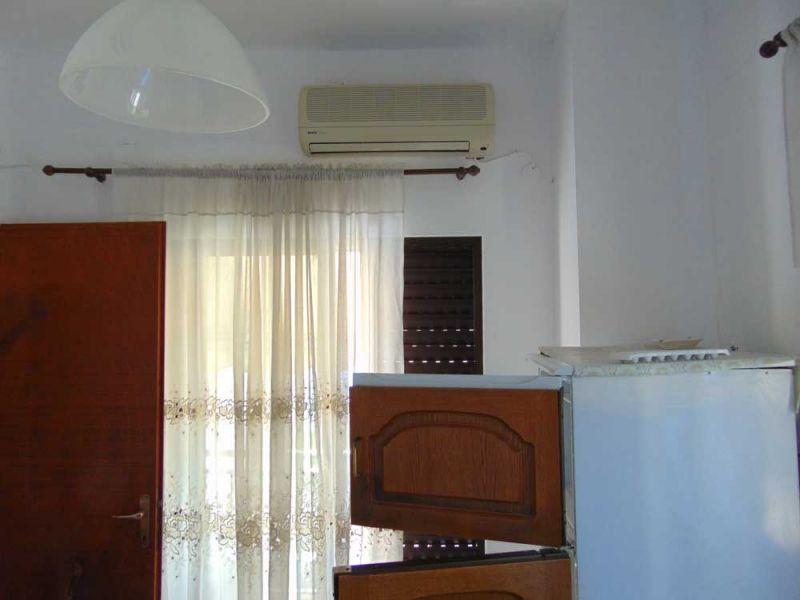letovanje/grcka/uranopolis/thanos/1516285839-letovanje-grcka-apartmani-ouranopolis-23.jpg