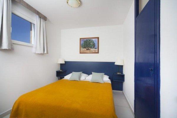 letovanje/hrvatska/brac/bonaca/hotel-bluesun-bonaca-brac-hrvaska-73115100.jpg
