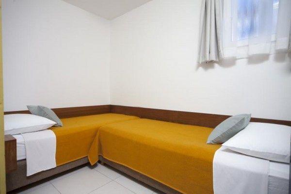 letovanje/hrvatska/brac/bonaca/hotel-bluesun-bonaca-brac-hrvaska-73117093.jpg