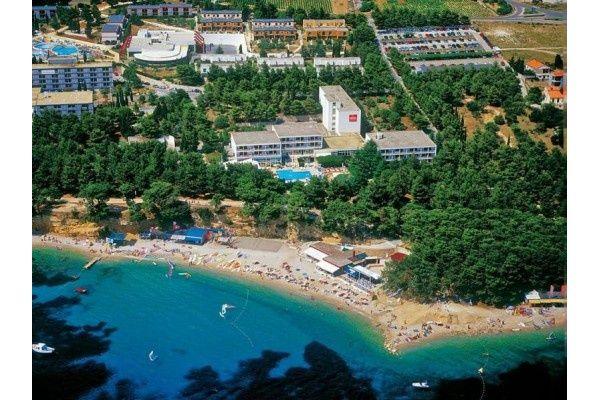 letovanje/hrvatska/brac/borak/hotel-bluesun-borak-brac-hrvaska-80100500.jpg