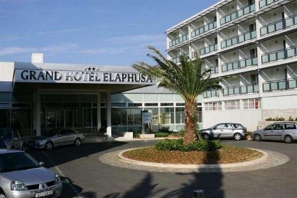 letovanje/hrvatska/brac/elephausa/hotel-bluesun-elaphusa-brac-hrvaska-77100466.jpg