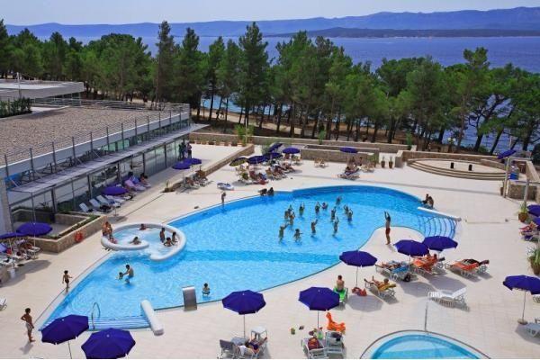 letovanje/hrvatska/brac/elephausa/hotel-bluesun-elaphusa-brac-hrvaska-77100468.jpg