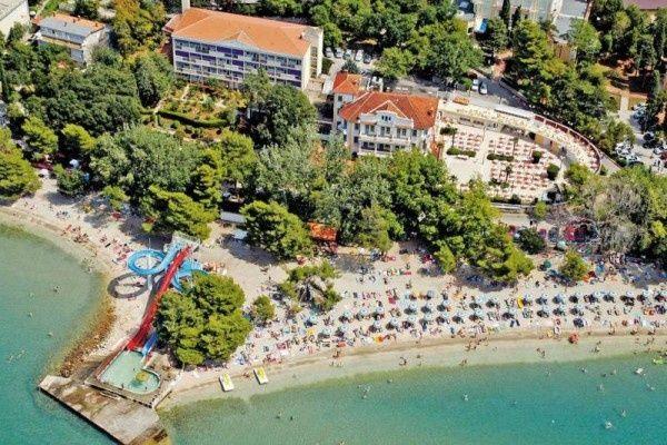 letovanje/hrvatska/crikvenica/esplande/hotel-esplanade-crikvenica-hrvaska-188101288.jpg