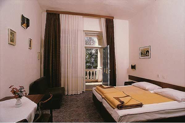letovanje/hrvatska/crikvenica/esplande/hotel-esplanade-crikvenica-hrvaska-188101289.jpg