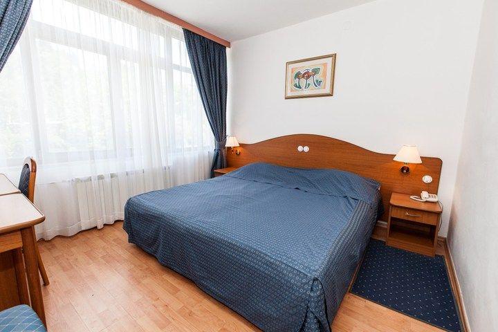 letovanje/hrvatska/crikvenica/esplande/hotel-esplanade-soba-635129377003710468-720-540.jpeg
