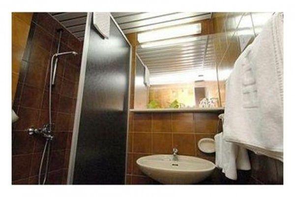 letovanje/hrvatska/dubrovnik/adriatic/hotel-adriatic-dubrovnik-hrvaska-313102102.jpg