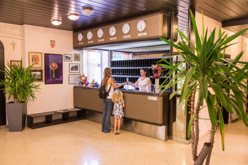 letovanje/hrvatska/dubrovnik/sumatrin/hotel-sumratin21.jpg