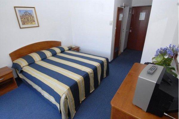 letovanje/hrvatska/dubrovnik/vis/hotel-vis-dubrovnik-hrvaska-304102054.jpg