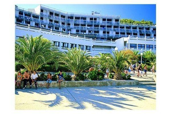 letovanje/hrvatska/korcula/adria/hotel-adria-korcula-hrvaska-291101995.jpg