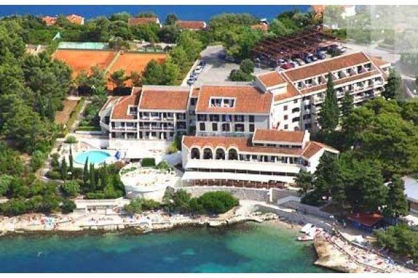 letovanje/hrvatska/korcula/liburna/hotel-liburna-korcula-hrvaska-269101863.jpg