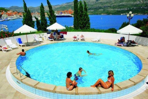letovanje/hrvatska/korcula/liburna/hotel-liburna-korcula-hrvaska-269116838.jpg