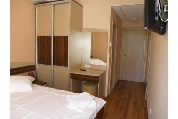 letovanje/hrvatska/korcula/posejdon/hotel-posejdon-korcula-hrvaska-293102004.jpg