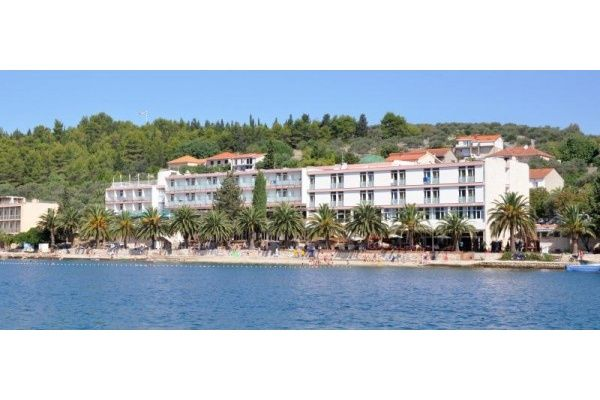 letovanje/hrvatska/korcula/posejdon/hotel-posejdon-korcula-hrvaska-293116826.jpg