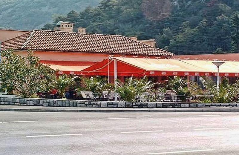 letovanje/hrvatska/kraljevica/bakarac/hotel-bakarac2.jpg