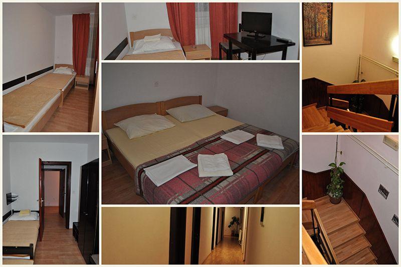 letovanje/hrvatska/kraljevica/bakarac/hotel-bakarac4.jpg