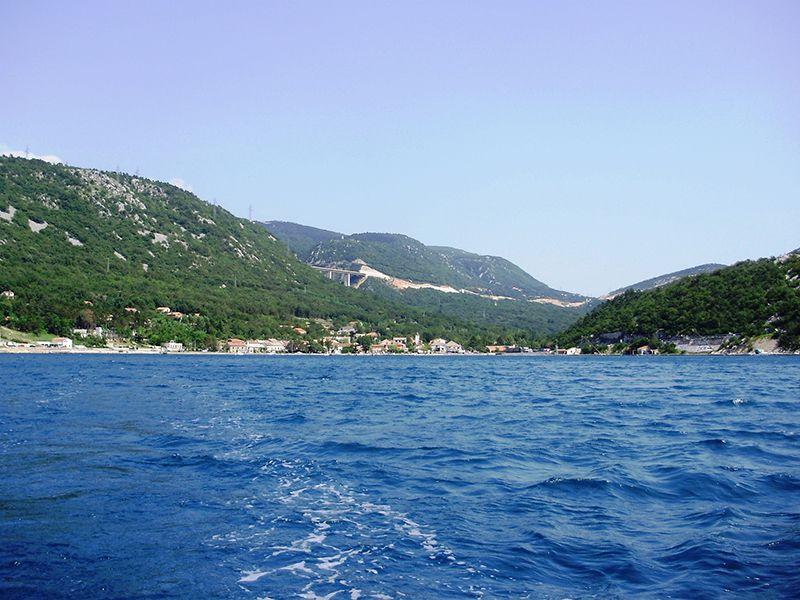 letovanje/hrvatska/kraljevica/bakarac/hotel-bakarac6.jpg