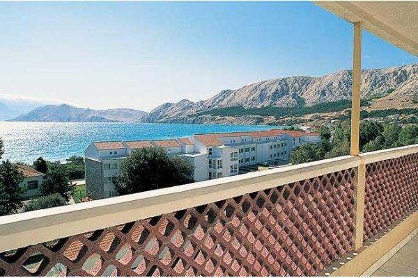 letovanje/hrvatska/krk/corinthia/hotel-corinthia-krk-hrvaska-175101149.jpg
