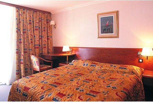 letovanje/hrvatska/krk/corinthia/hotel-corinthia-krk-hrvaska-175101150.jpg