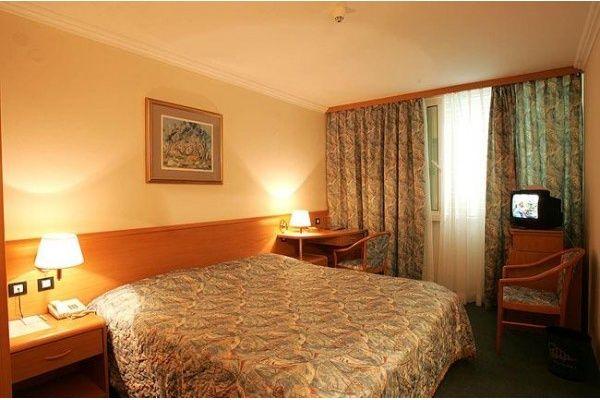 letovanje/hrvatska/krk/corinthia/hotel-corinthia-krk-hrvaska-175101151.jpg