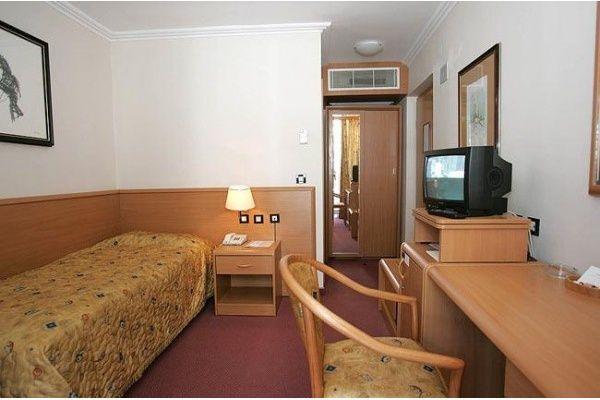 letovanje/hrvatska/krk/corinthia/hotel-corinthia-krk-hrvaska-175101152.jpg