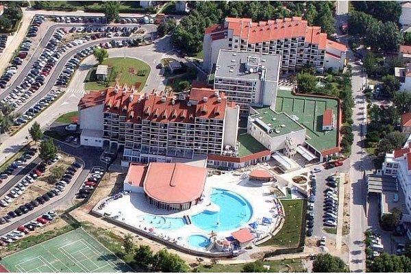 letovanje/hrvatska/krk/corinthia/hotel-corinthia-krk-hrvaska-175101154.jpg