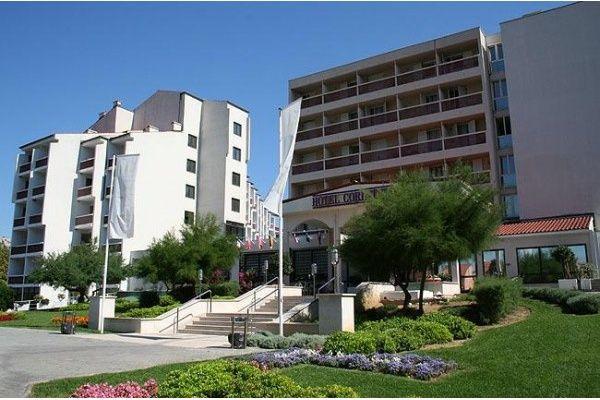 letovanje/hrvatska/krk/corinthia/hotel-corinthia-krk-hrvaska-175101155.jpg