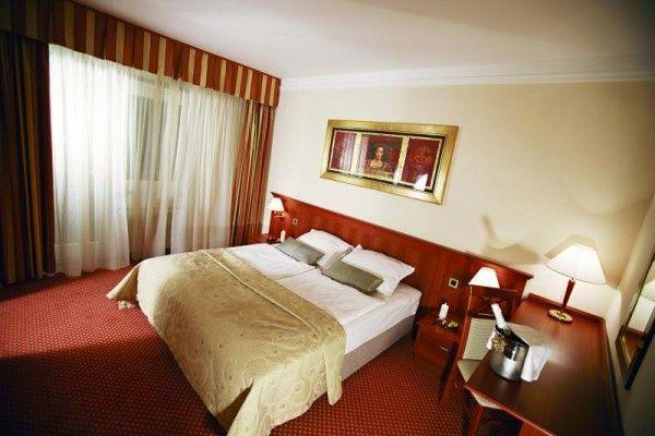 letovanje/hrvatska/krk/drazica/hotel-drazica-krk-hrvaska-10461109265.jpg