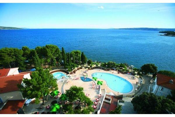 letovanje/hrvatska/krk/drazica/hotel-drazica-krk-hrvaska-10461109267.jpg
