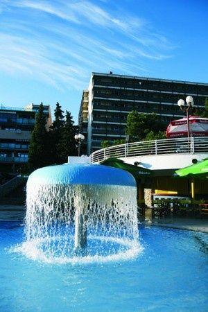 letovanje/hrvatska/krk/drazica/hotel-drazica-krk-hrvaska-10461109268.jpg