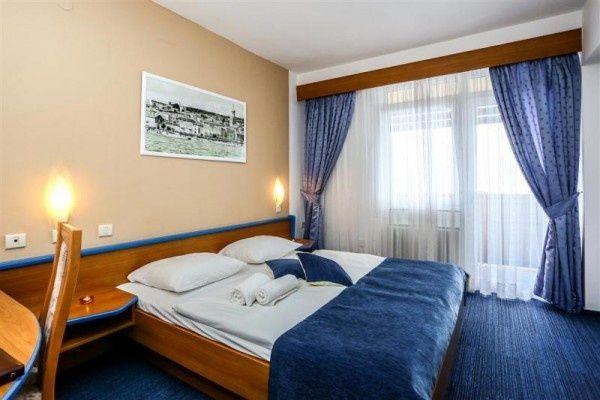 letovanje/hrvatska/krk/drazica/hotel-drazica-krk-hrvaska-10461113727.jpg