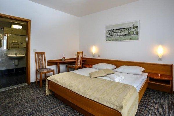 letovanje/hrvatska/krk/drazica/hotel-drazica-krk-hrvaska-10461117114.jpg