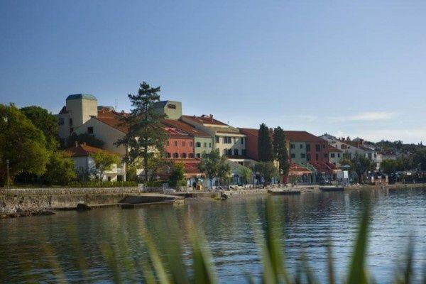 letovanje/hrvatska/krk/jadran/hotel-jadran-krk-hrvaska-123100774.jpg
