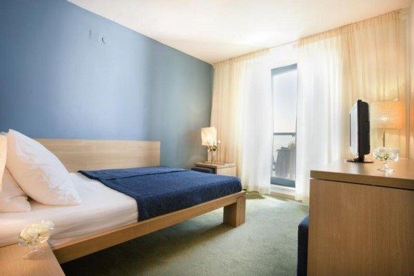 letovanje/hrvatska/krk/jadran/hotel-jadran-krk-hrvaska-123100775.jpg