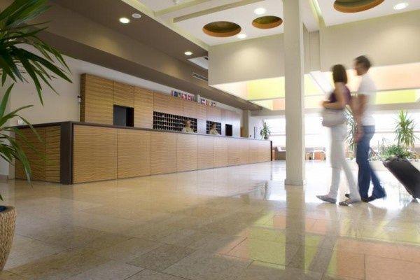 letovanje/hrvatska/krk/jadran/hotel-jadran-krk-hrvaska-123100778.jpg