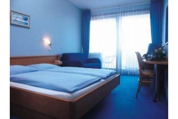 letovanje/hrvatska/krk/malin/hotel-malin-krk-hrvaska-141100933.jpg