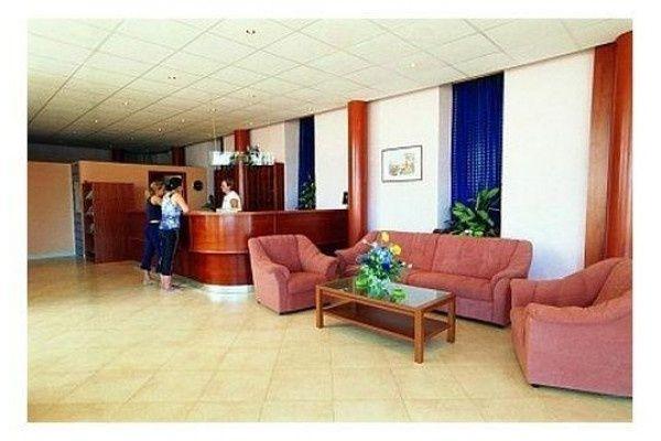 letovanje/hrvatska/krk/omorika/hotel-omorika-krk-hrvaska-169101095.jpg