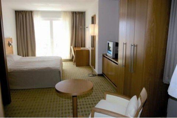 letovanje/hrvatska/pag/luna/hotel-luna-pag-hrvaska-297102007.jpg
