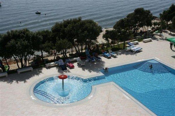 letovanje/hrvatska/pag/luna/hotel-luna-pag-hrvaska-297102009.jpg
