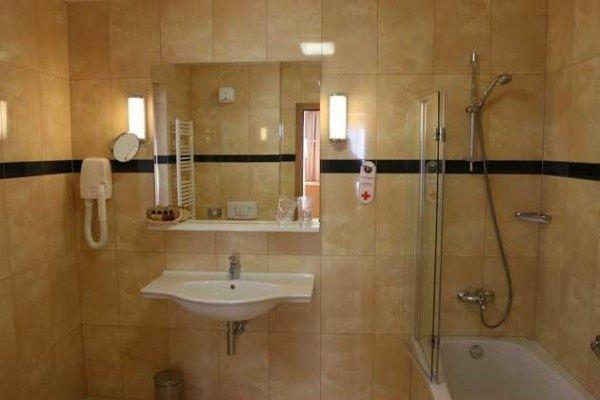 letovanje/hrvatska/pag/luna/hotel-luna-pag-hrvaska-297102011.jpg