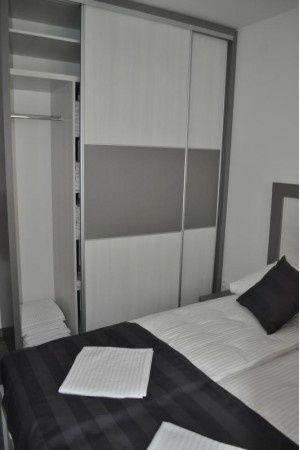 letovanje/hrvatska/pag/relax/apartma-relax-pag-hrvaska-9600109617.jpg