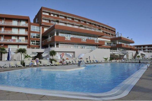 letovanje/hrvatska/porec/albatros/hotel-laguna-albatros-porec-hrvaska-236120385.jpg
