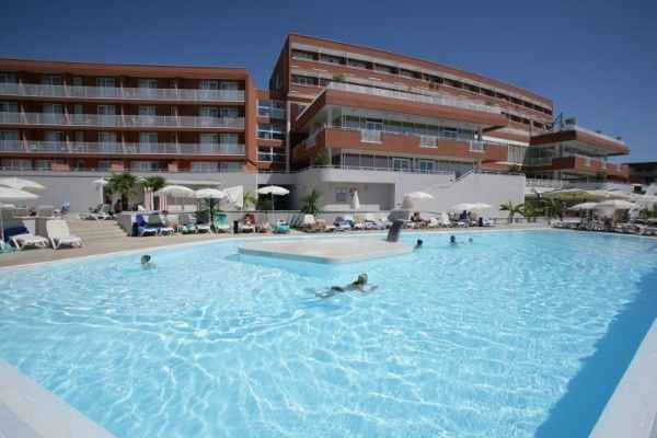 letovanje/hrvatska/porec/albatros/hotel-laguna-albatros-porec-hrvaska-236120391.jpg