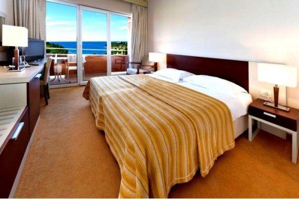 letovanje/hrvatska/porec/albatros/hotel-laguna-albatros-porec-hrvaska-236120393.jpg