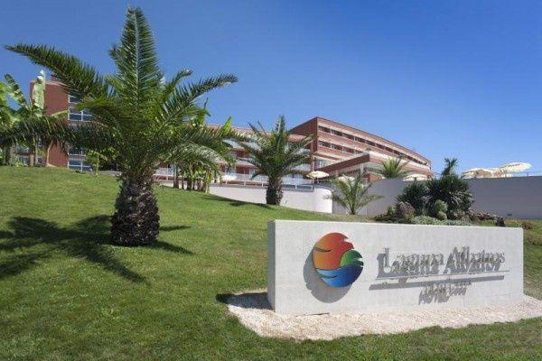 letovanje/hrvatska/porec/albatros/hotel-laguna-albatros-porec-hrvaska-236120396.jpg