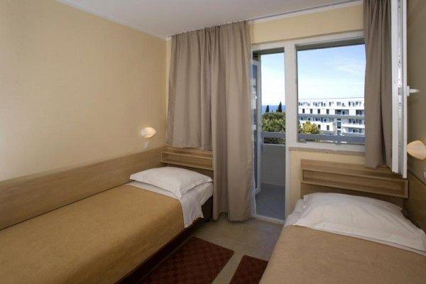letovanje/hrvatska/porec/delfin/hotel-delfin-porec-hrvaska-233120364.jpg